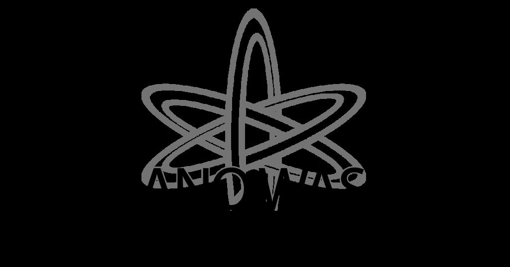 NanoWash Logo